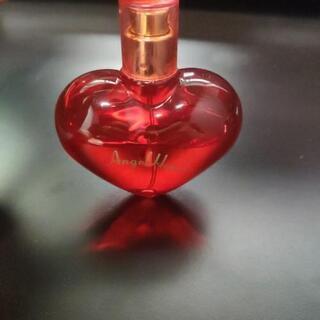 香水 エンジェルハートトワレ