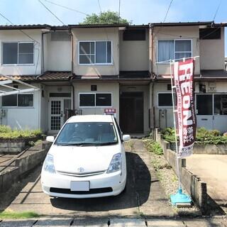 ◆京丹波町下山茨堂◆オーナーチェンジ◆表面利回り9.4%期待◆現...