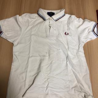 フレッドペリー シャツ