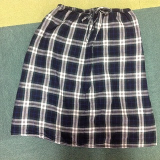 マタニティスカート Sサイズ
