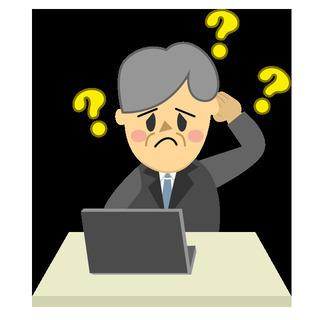 【板橋区及び近隣地域】パソコンの家庭教師、出張サポート、データ入...