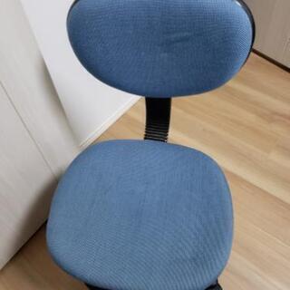 椅子、学習チェア