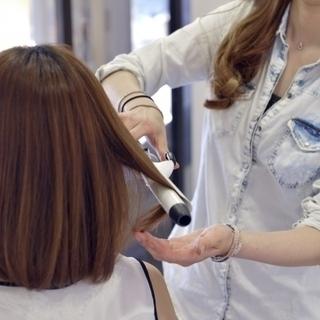 オンライン・ボランティア プロボノさん募集 美容師、理容師、アイ...