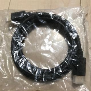 HDMIケーブル 170cm