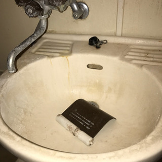 除菌・洗浄・カビ除去 ➕ 防カビコーティング この機会に、浴室の...