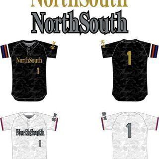 【第12報】新設社会人軟式野球チーム NorthSouth今後の...