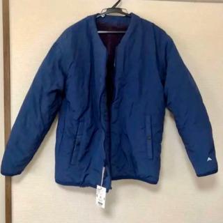 【新品タグ付】BAYFLOW ジャケット ジャンパー