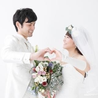 ~💘素敵な「出逢い」から理想の「結婚」へ 💘~ 『縁結びの…
