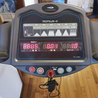 ジョギングマシン ウォーキングマシーン アルペン - 名古屋市