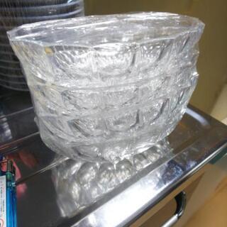ガラス皿4枚~ ②
