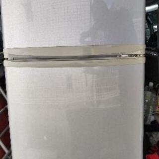 2ドア冷蔵庫配達無料