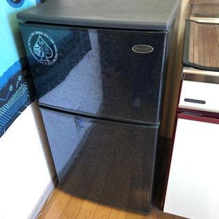 商談中です。No.1  小型冷蔵庫 0円で譲ります。