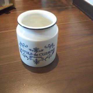 新品❤️東京インテリアで購入
