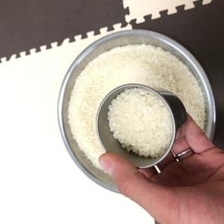 お米(彩のかがやき) 令和3年度産 新米