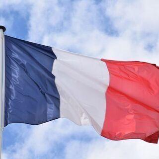 🇫🇷大人のフランス語教室 ※15歳以上の方向け