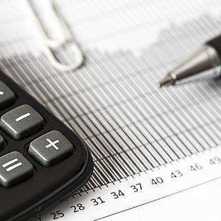 財務分析に必要なデータ作成代行