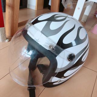 バートン BARTON  ヘルメット