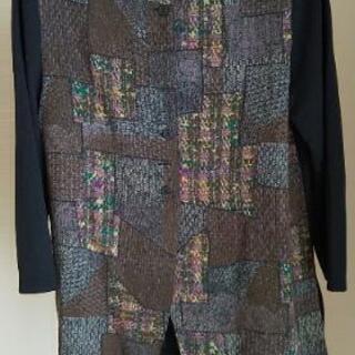 値下げ‼️🍂お洒落な1枚   洋服