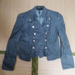 レディース ジャケット 4つ - 靴/バッグ