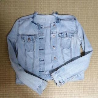 レディース ジャケット 4つ − 東京都