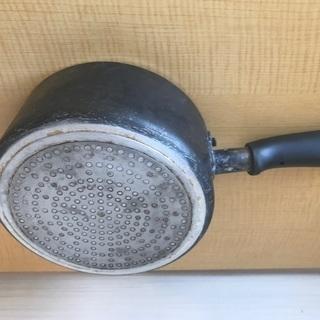 キッチンセット お鍋セット ティファールもはいってます♪