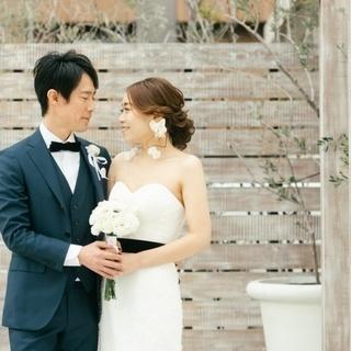 新郎新婦手出し0円 長崎の結婚式なら【長崎ウエディング】