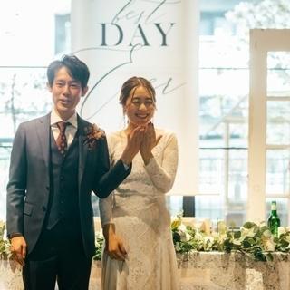 新郎新婦手出し0円 大分の結婚式なら【大分ウエディング】