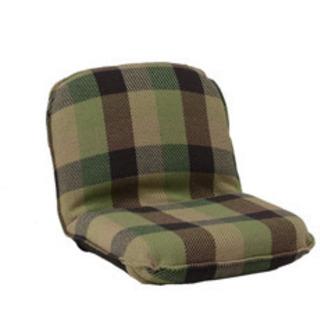 座椅子14段階リクライニング 定価7265円
