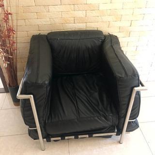 椅子 ソファ