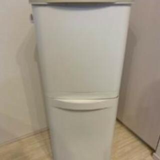 ゴミ箱として使ってなかった、ゴミ箱!!