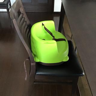幼児用補助椅子