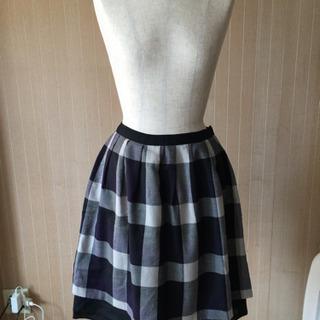 Sサイズスカート3種類  取りに来てくれる方限定