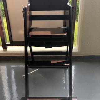 【値下げ】子供用椅子