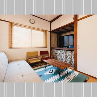 【1週間30,000円】浦上駅前電停から徒歩2分、ココウォークか...
