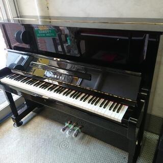 ピアノ ヤマハYUS 中古美品