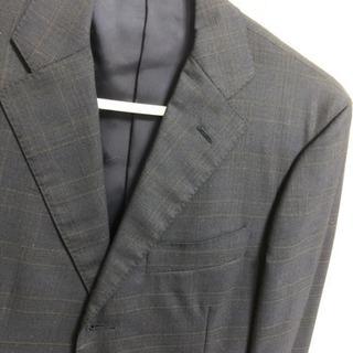 ユナイテッドアローズ スーツ難あり ジャケットだけでも可能❗️