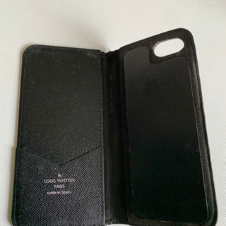 激安!最安値!ルイヴィトン iPhone 7 8 対応モノグラム...