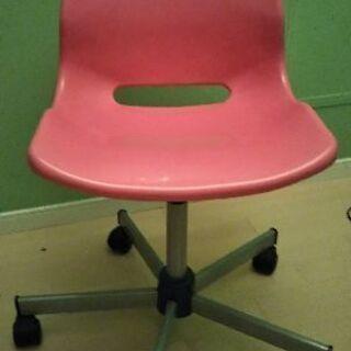 椅子あげます