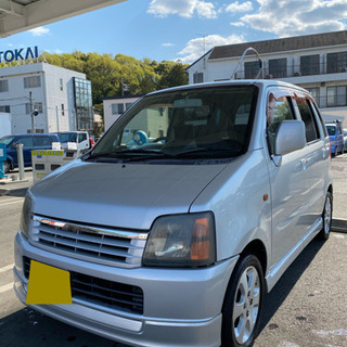 岡山県倉敷市から 車検1年以上 売り切り 14年式 MC22S ...