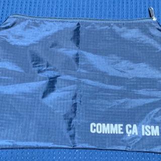 ︎ ︎☺︎ COMME CA ISM ノベルティの画像