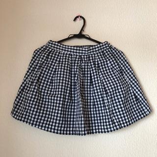 スカート 3セット