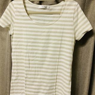 無料☆ レディースTシャツ
