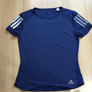 adidas Tシャツ レディース