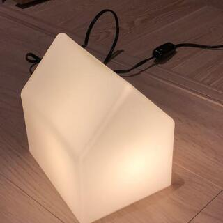 Book Rest Lamp☆コンランショップ購入☆