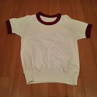 【保育園体操服】半袖半ズボンML、長袖長ズボンML