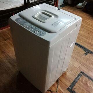 ★☆1人暮らしに最適な洗濯機☆★