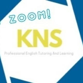 [5月限定]オンライン英語/英会話レッスン ¥1000/1回