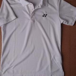 YONEX J140 ポロシャツ