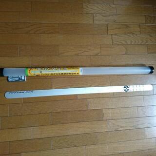 パッティングレール JP5414TR