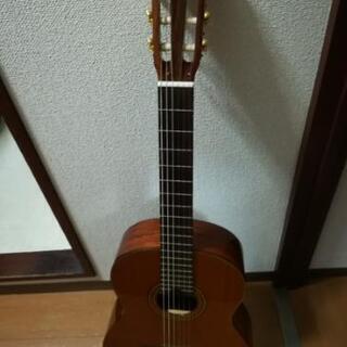 YAMAHA CG151C クラシックギター